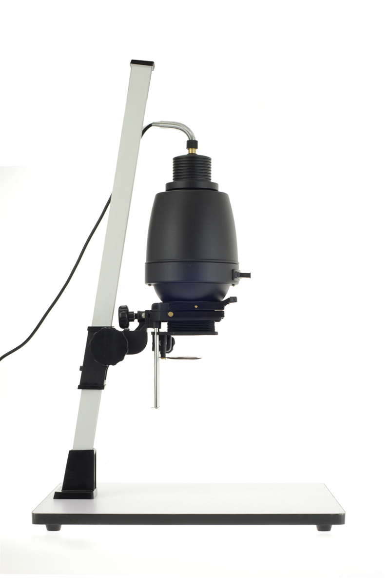 ADOX Enlarger For 35mm And Medium Format