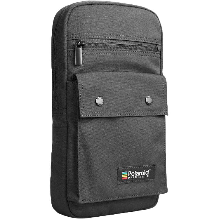 Bild 2 - POLAROID ORIGINALS Folding Camera Bag  for Polaroid SX-70 and SLR 680 folding cameras