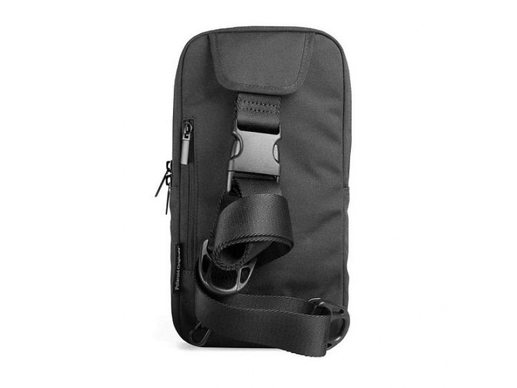 Bild 3 - POLAROID ORIGINALS Folding Camera Bag  for Polaroid SX-70 and SLR 680 folding cameras