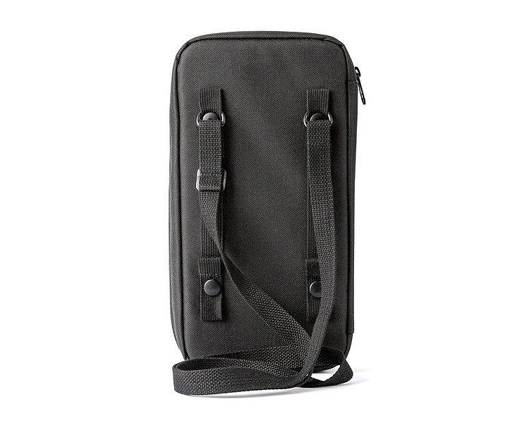 Bild 4 - POLAROID ORIGINALS Folding Camera Bag  for Polaroid SX-70 and SLR 680 folding cameras