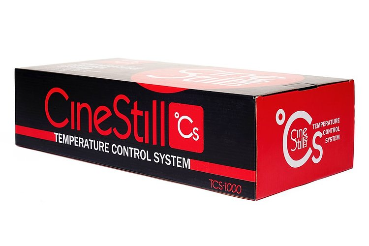 Bild 5 - CINESTILL CS