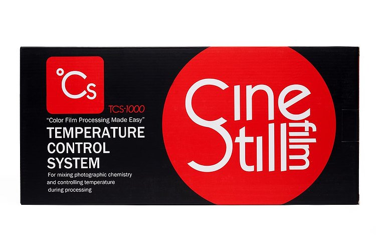 Bild 6 - CINESTILL CS