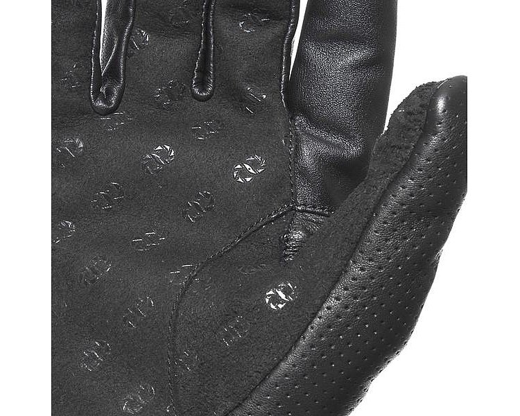 Bild 4 - COOPH Photo Glove Original (Black Leather) - Size M