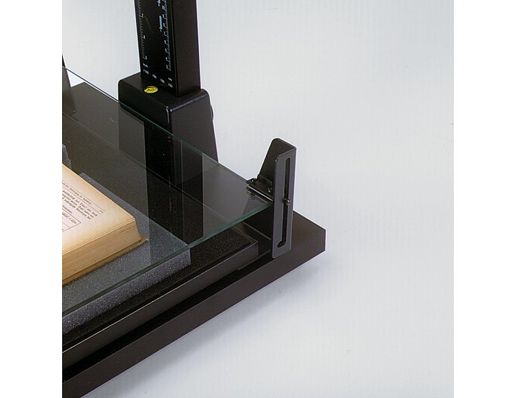 KAISER Contact Proofer Negative Contact Printing Frame (Darkroom ...