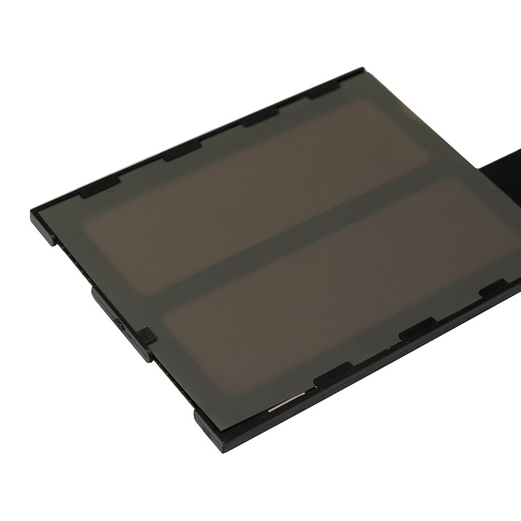 Bild 2 - STEARMAN PRESS Filmholders for SP-445 compact 4x5 film processing system (1 pair)