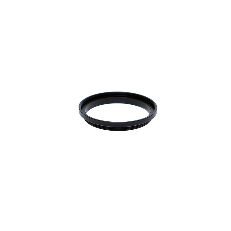 Bild 1 - BESELER Adapter Ring 54-57 mm
