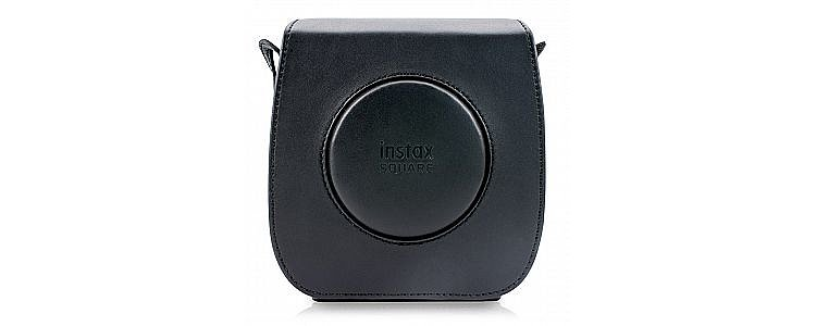 Bild 1 - FUJI Instax SQUARE SQ10 bag black