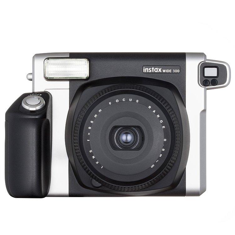 Bild 1 - FUJI Instax Wide 300 Camera