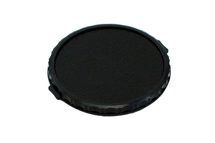 Bild 1 - HELIOPAN Lenscap Snap-In - Diameter: 43mm