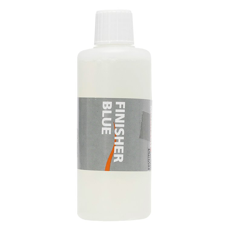 Bild 1 - MOERSCH Finisher Blue 100ml Concentrate