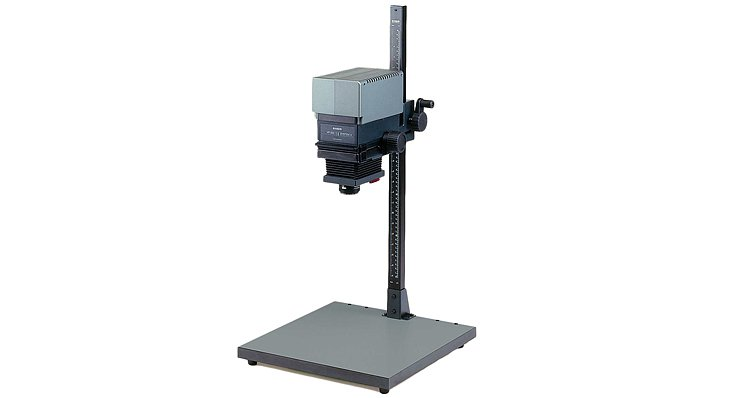 KAISER B W Enlarger For 35mm Darkroom