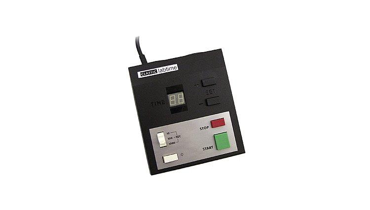 VIPONEL Labtime Electronic Enlarger Timer