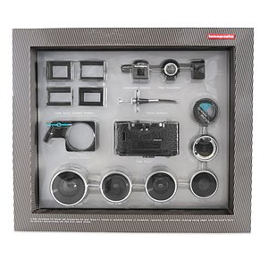LOMO Diana F+ Accessory Kit