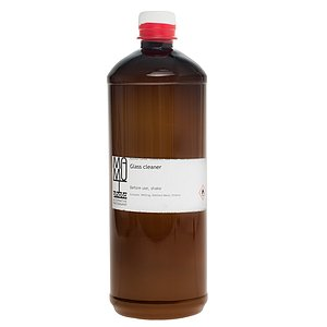 MAMUTPHOTO Glass cleaner 1000ml