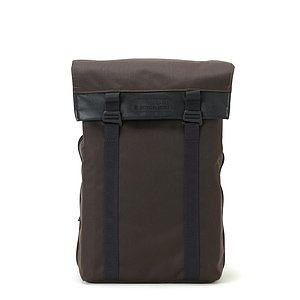 ARTISAN & ARTIST RedLabel Sling camera backbag RDB-SL300 brown
