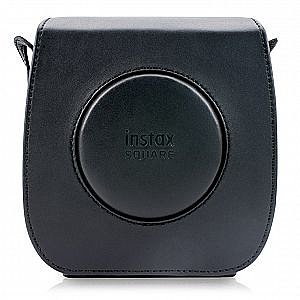 FUJI Instax SQUARE SQ10 bag black