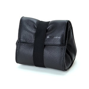 ARTISAN & ARTIST ACAM-77 camera bag black, Pouch-Collection