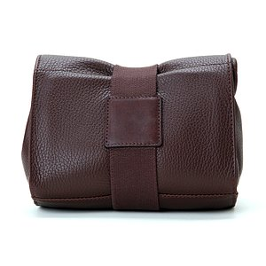 ARTISAN & ARTIST ACAM-78 camera bag, brown Pouch-Collection