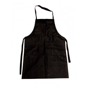 MAMUTPHOTO Working apron for work in laboratory