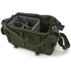 DOMKE Classic Camera Bag F-2 (The Original) olive