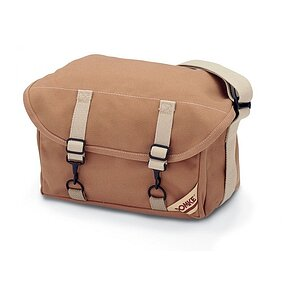 DOMKE F-6 Little Bit Smaller Bag Sand