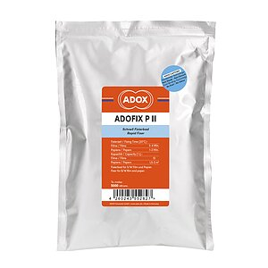 ADOX ADOFIX P (A 300) Powder Fixer To Make 5000 ml