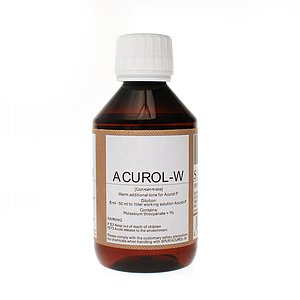 SPUR Acurol-W Warmtone Aditive For Acurol P