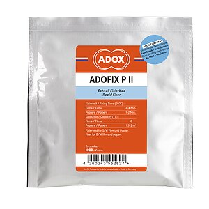ADOX ADOFIX P II Powder Fixer To Make 1000 ml