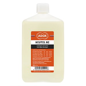 ADOX NEUTOL Liquid NE 1250 ml Concentrate