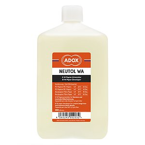 ADOX NEUTOL Liquid WA 1250 ml Concentrate (NEUTOL WA)