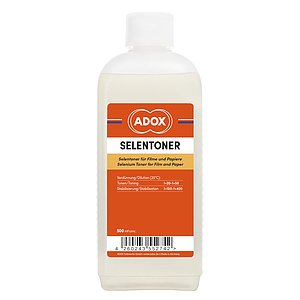 ADOX Selenium Toner 500ml Concentrate