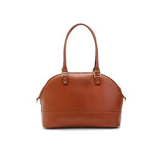 ONA Chelsea Cognac Camera Bag