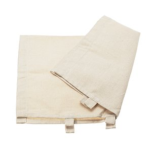 BÜSCHER Replacement Cloth For 42x52cm Press