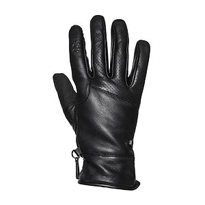COOPH Photo Glove Original (Black Leather) - Size L
