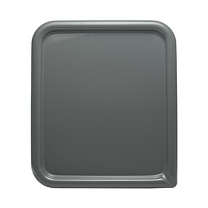 DEVILLE Lid for Lab Trays 24x30 cm