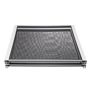 DEVILLE Drying Frame for Fiber Paper 50x60 cm