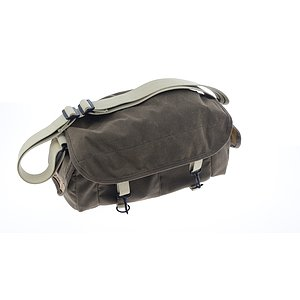 DOMKE Classic Camera Bags F-2 Domke's Original (Brown)