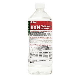 ROLLEI RSN Fix Neutral 1000 ml Concentrate