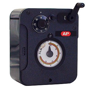 AP Bobinquick Junior Film Loader For 30m Bulk Film Rolls