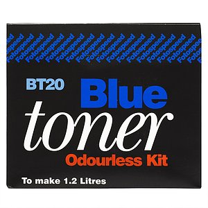 FOTOSPEED Blue Toner 3x150 ml