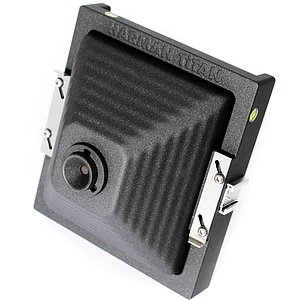 HARMAN TiTan Pinhole Camera