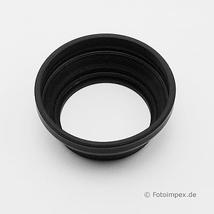 HELIOPAN Elastic-Sunshade - Diameter: 86mm