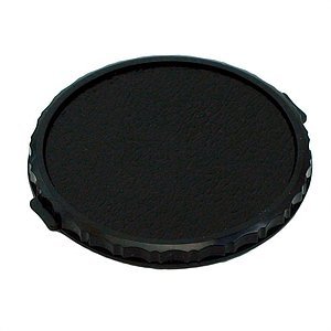HELIOPAN Lenscap Snap-In - Diameter: 62mm