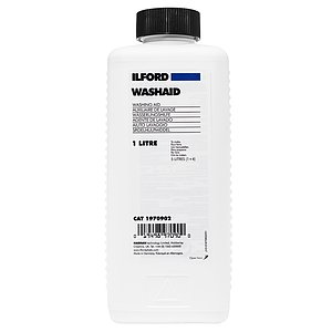 ILFORD Washaid 1000ml Concentrate