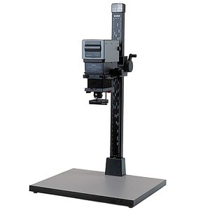KAISER Vp 9005 System V Enlarger
