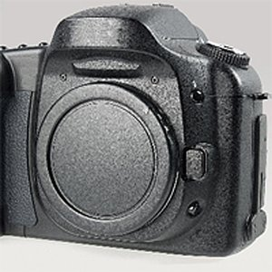 KAISER Camera Body Cap For Olympus Om