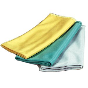 KAISER Microfiber Cleaning Cloth