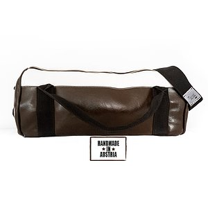 KONO! Hanger Camera Bag (003)