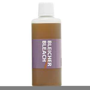MOERSCH Bleach Concentrate Hexacyanoferrat/Bromide 100 ml