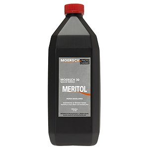 MOERSCH SE 30 Meritol 1000 ml Concentrate